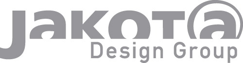 JAKOTA Design Group GmbH